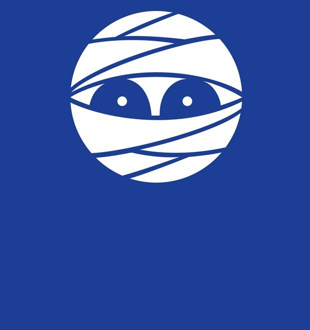 FURFUR представляет первую коллекцию российской марки Nootknoot — Культура на FURFUR