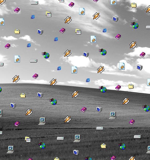 Могила Winamp: Что нужно похоронить вместе с культовым плеером — Культура на FURFUR