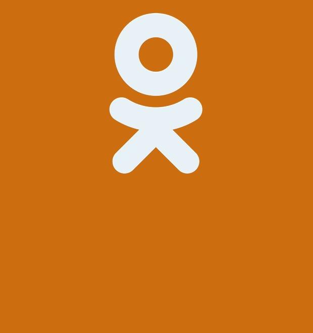 В сети появился сборник скриншотов комментариев из «Одноклассников» — Культура на FURFUR