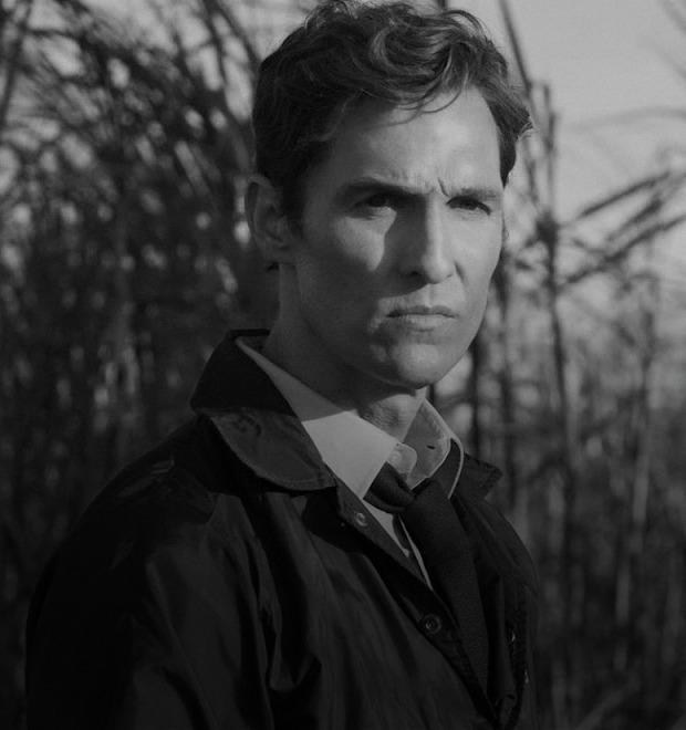 Герой нашего времени: Портрет социопата в популярных сериалах — Культура на FURFUR