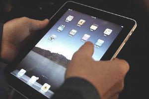 Планшет iPad 3 поступит в продажу в марте 2012 года — Культура на FURFUR