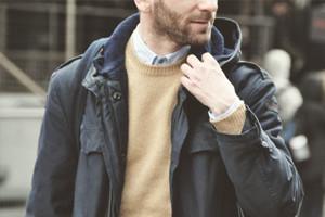 Теплые свитера в интернет-магазинах