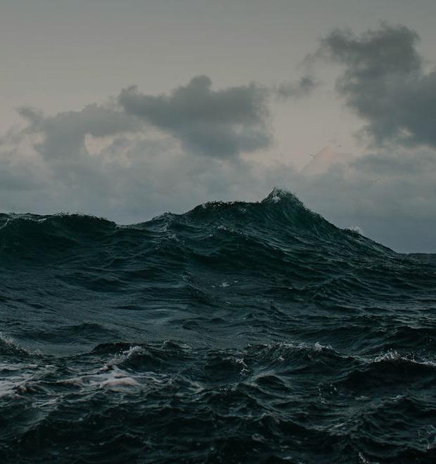 Герой недели: Яхтенная регата на Кипре в формате ежедневной трансляции — Герои на FURFUR