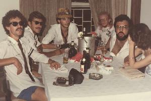 How to: Как устроить домашнюю вечеринку? — Культура на FURFUR