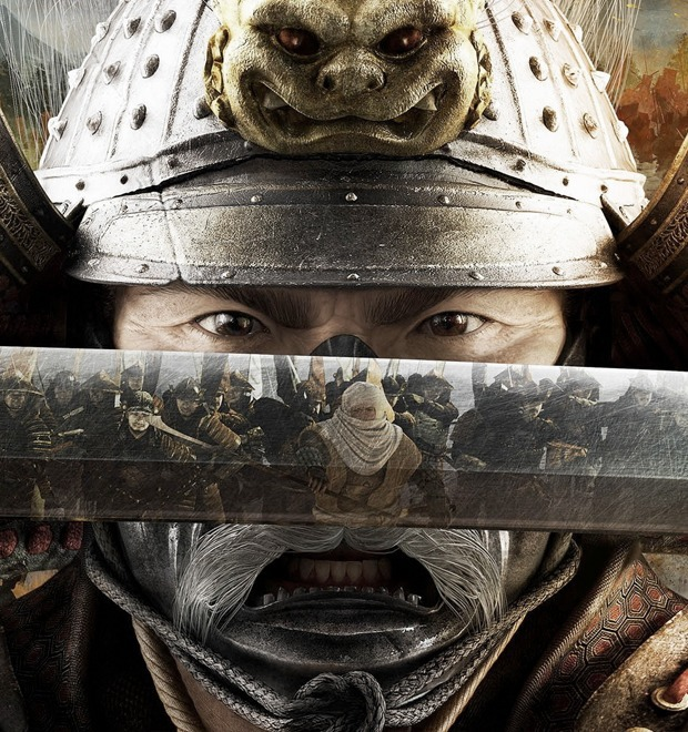 Путь самурая: Как быть мужчиной, следуя кодексу чести японских воинов
