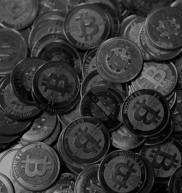 Основатель сайта о биткоине Иван Тихонов рассказывает о будущем криптовалют — Культура на FURFUR