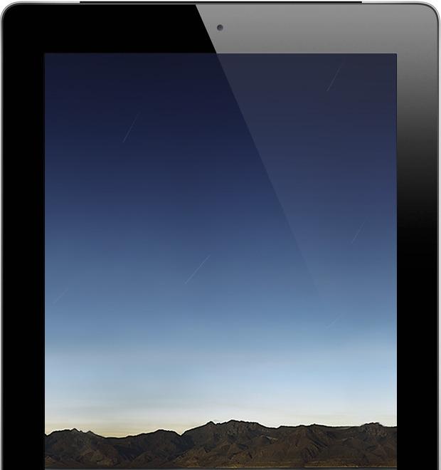 30 игр для iPad, которые должен пройти каждый