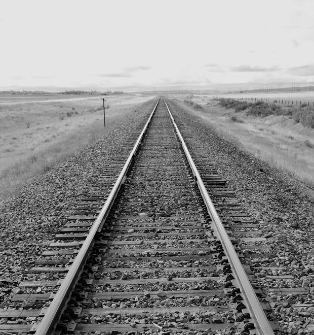 «Я особенно ценю моменты дикости и хаоса»: О путешествии итальянца по России, Монголии и Китаю