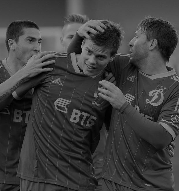 6 причин следить за новым сезоном российской премьер-лиги