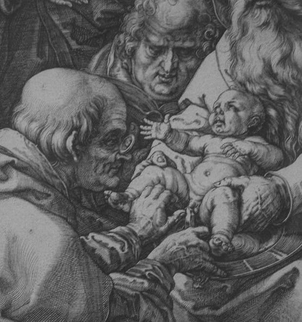Короче: Булат Латыпов о культуре обрезания
