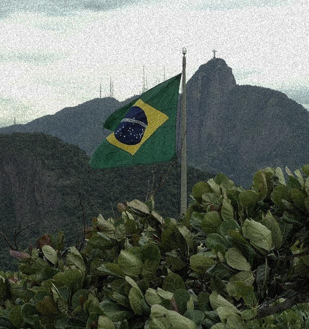 Завтра в Бразилии пройдут масштабные акции протеста против действующей власти — Свобода на FURFUR