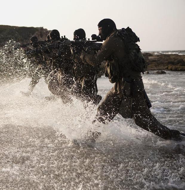 «Воин не сдается, даже если нет шанса на победу»: Кодекс чести солдата Израиля