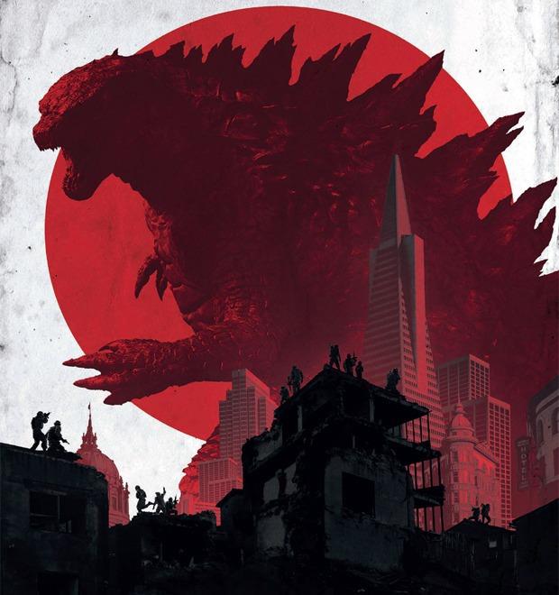 Восток — Запад: Американские ремейки азиатских фильмов
