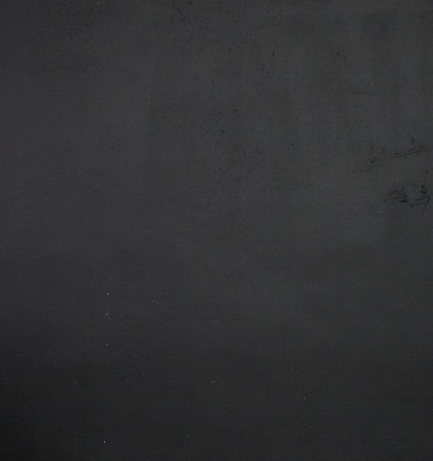 Элементарно: Химический состав пистолета Макарова