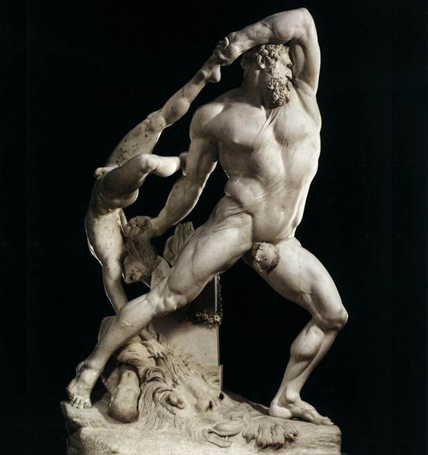 Что философы говорили о мужестве