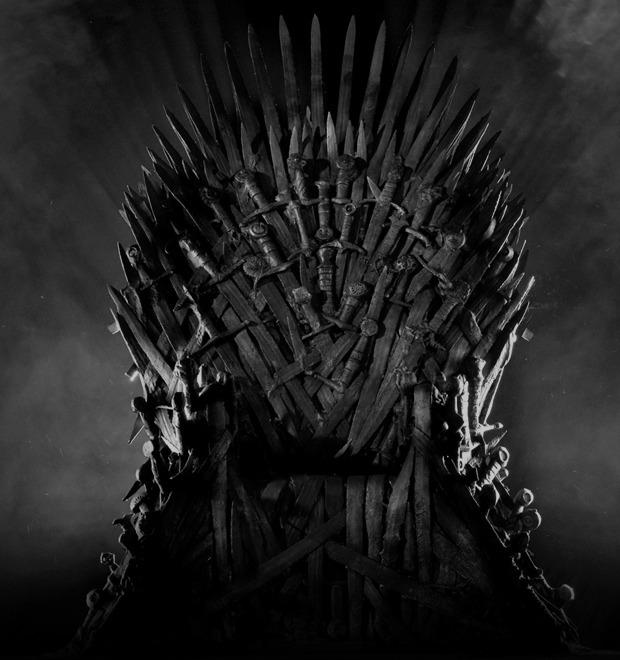 В жанре фэнтези: Как сложилась бы музыкальная карьера персонажей «Игры престолов»