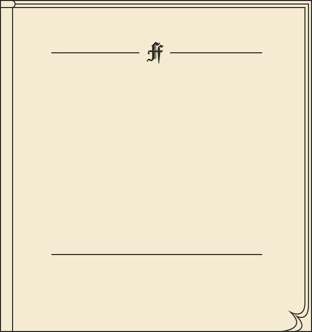 Воскресное чтение: отрывок из книги Moneyball Майкла Льюиса — Культура на FURFUR