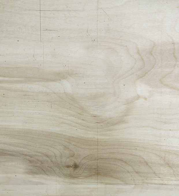 Ручная работа: Деревянный динамик для iPhone Джона-Антона Сьострёма — Культура на FURFUR