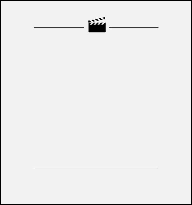 Трейлер дня: «Мотель». Джон Кьюсак против продажных копов и кровожадного карлика-цыгана — Культура на FURFUR
