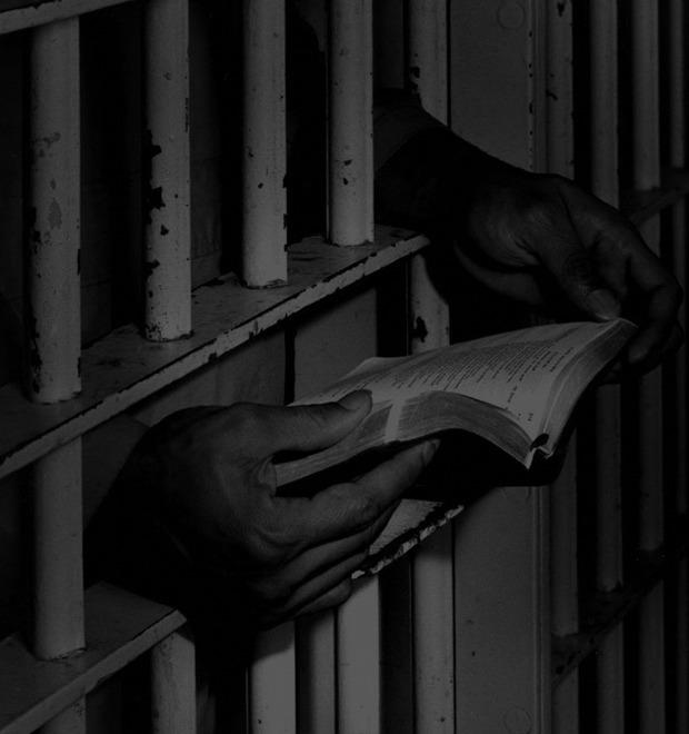 10 высказываний политических заключённых о тюрьме и свободе