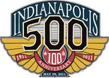 Гран-при: Трасса Indianapolis и гонка Indy 500 — Культура на FURFUR