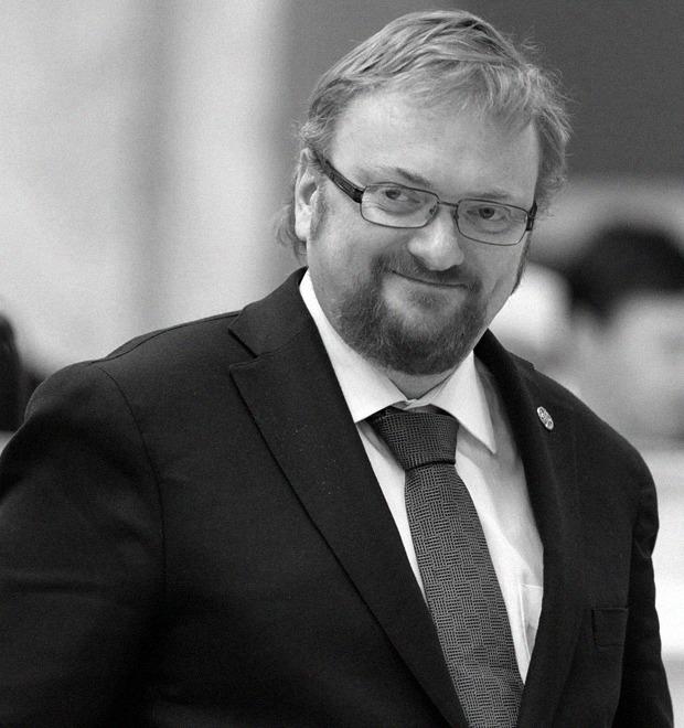 Цитаты: Почему российские политики хотят запретить концерты иностранных музыкантов — Герои на FURFUR