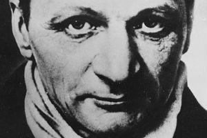 Воскресный рассказ: Андрей Платонов — Культура на FURFUR