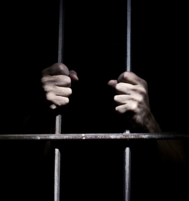 Сиди смирно: 7 рэперов, осуждённых на длительные сроки — Культура на FURFUR