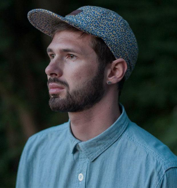 Новая марка: Уличная одежда SUP?SUP! — Культура на FURFUR