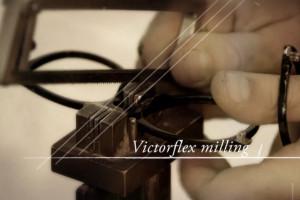 Видео о процессе создания легендарных очков Persol