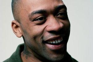 Wiley выпустил два новых клипа — Культура на FURFUR