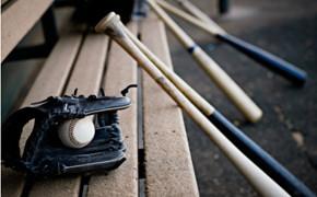 Плей бой: Пинг-понг, фрисби, петанк, городки, бейсбол — Культура на FURFUR