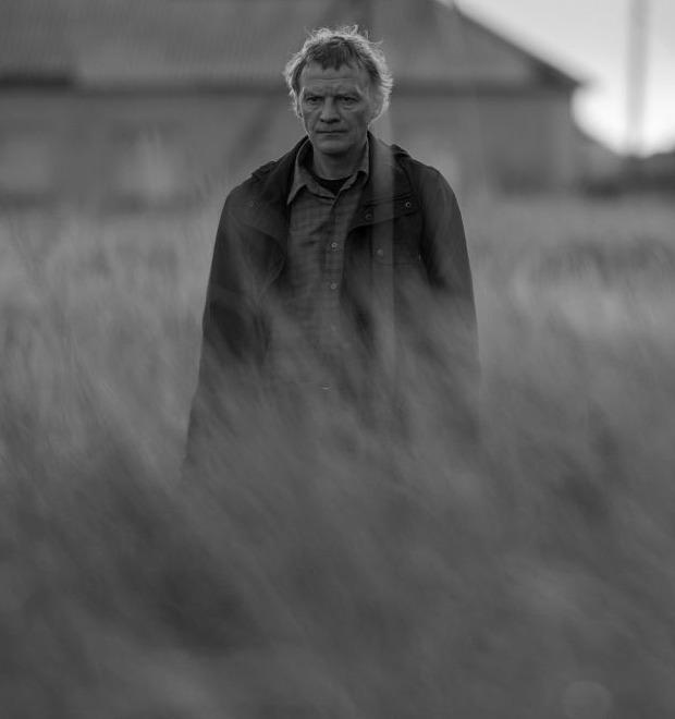 Народный суд: Российские кинозрители оценивают «Левиафана» — Культура на FURFUR