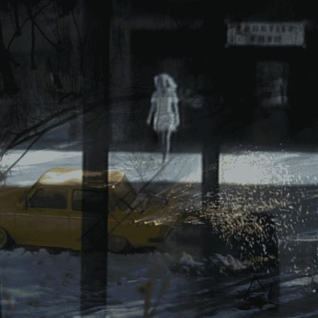 Новая музыка: Discotopia — эмбиент-хаус из Воронежа — Культура на FURFUR