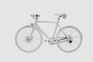 Велосипед, лыжи, бумеранг и другие новые вещи линейки The Lacoste LAB