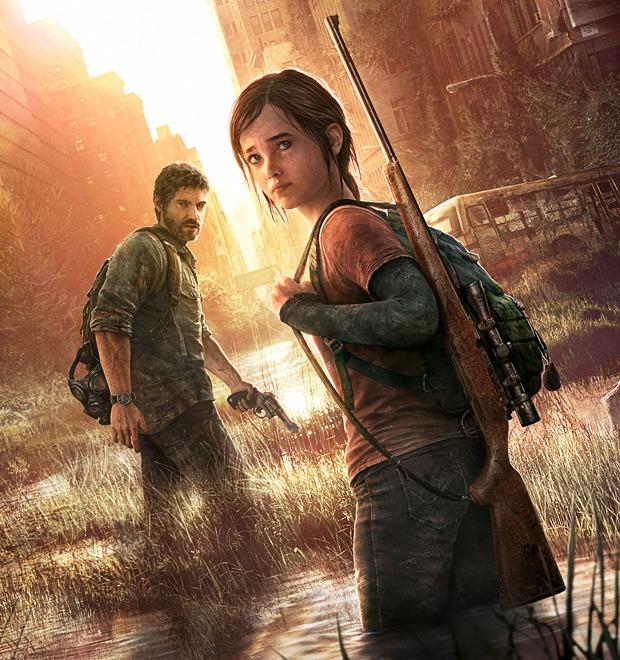 Последний герой: Почему в The Last of Us должен сыграть каждый