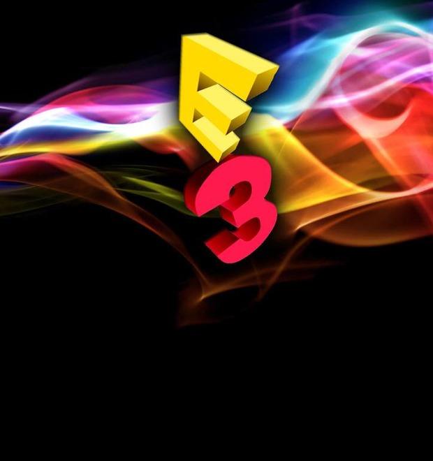 Новая консоль Playstation 4, iOS 7, Xbox One и другие итоги выставок в Калифорнии — Культура на FURFUR