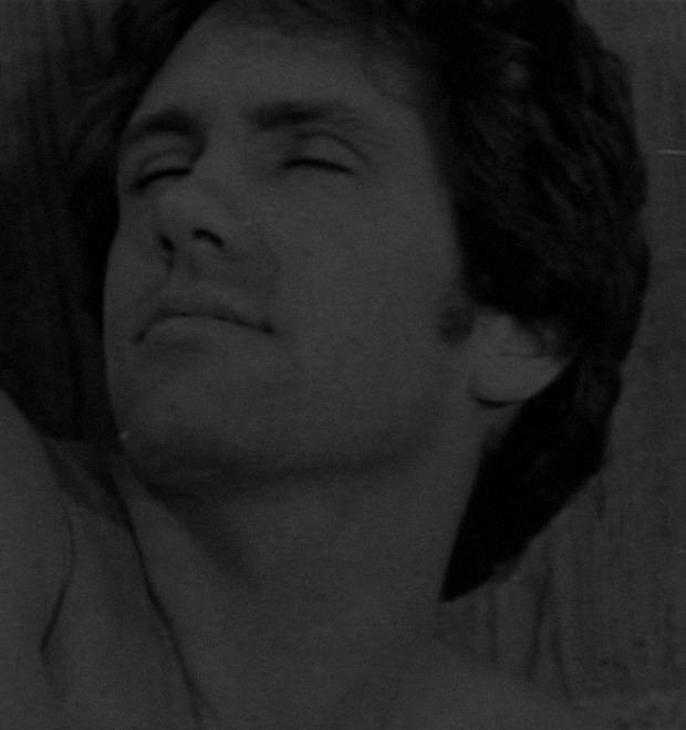 Seventies Blowjob Faces: Лица актёров из порнофильмов 1970-х в одном блоге — Культура на FURFUR