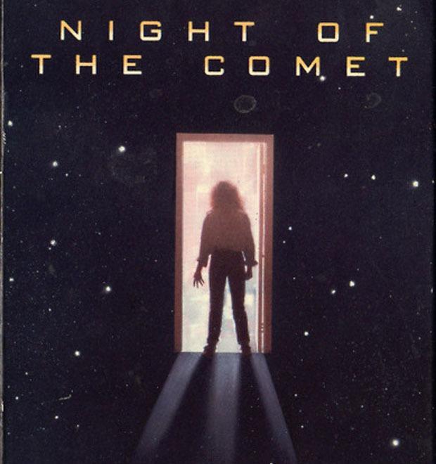 VHS Cover Junkie: Tumblr-блог коллекционера обложек видеокассет  — Культура на FURFUR