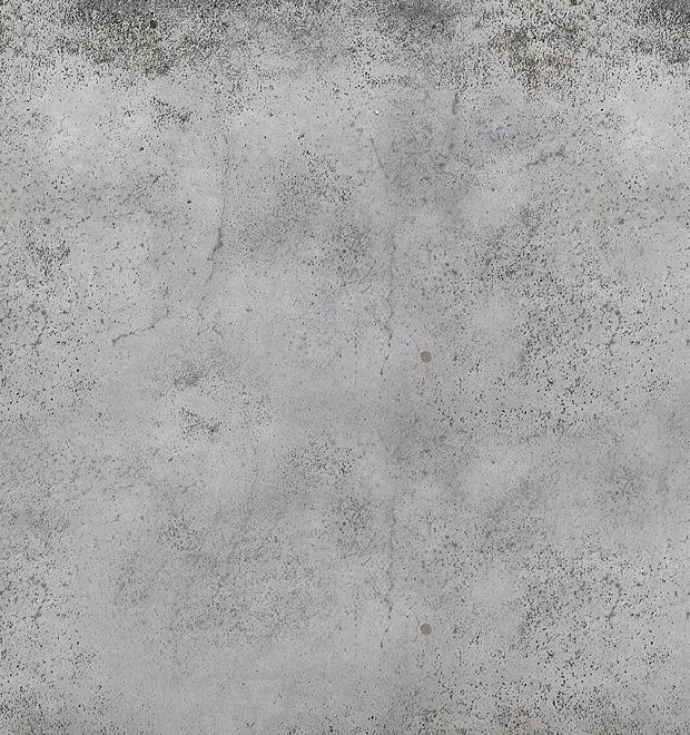 Личный состав: Предметы диджея Ильдара Low Bob — Герои на FURFUR