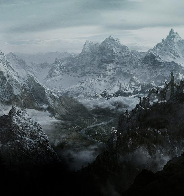 Потрачено: 7 легендарных игровых серий, часть вторая — Культура на FURFUR