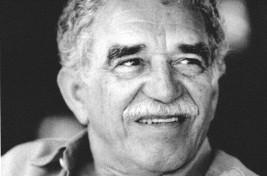Воскресный рассказ: Габриэль Гарсиа Маркес — Культура на FURFUR