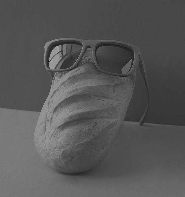 Ревизия: Солнцезащитные очки — Культура на FURFUR