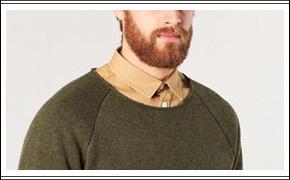 Срочно связаться: Гид по вязаным свитерам