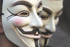 Мнение: Журналист Егор Пискунов о движении Occupy Wall Street