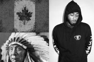 Новая коллекция Stussy Canada — Культура на FURFUR