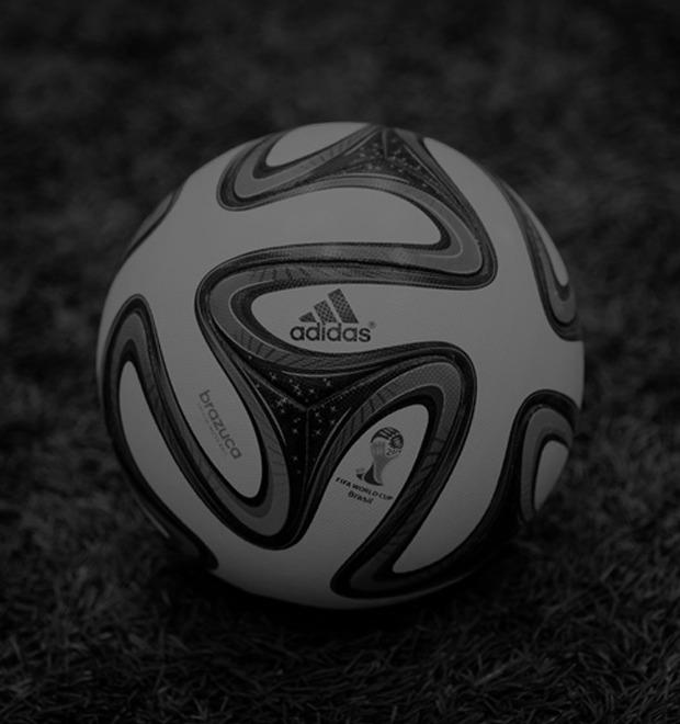 Как Nike и Adidas конкурируют на чемпионате мира по футболу — Культура на FURFUR