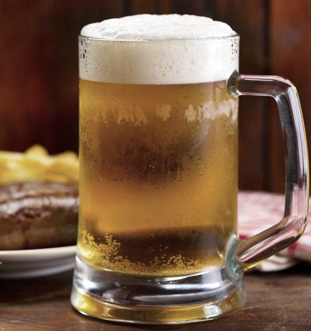 Ультимативный гид по немецкому пиву. Часть первая — Культура на FURFUR