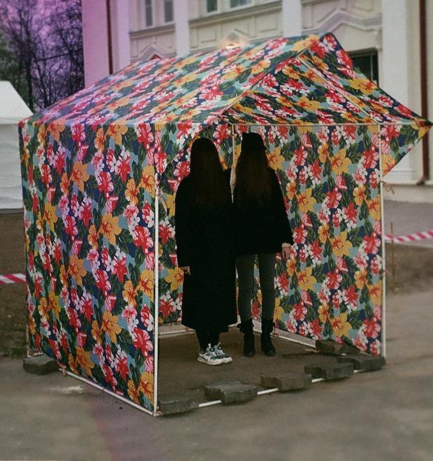 Дневник Maiden Obey: Клубная жизнь в Белоруссии