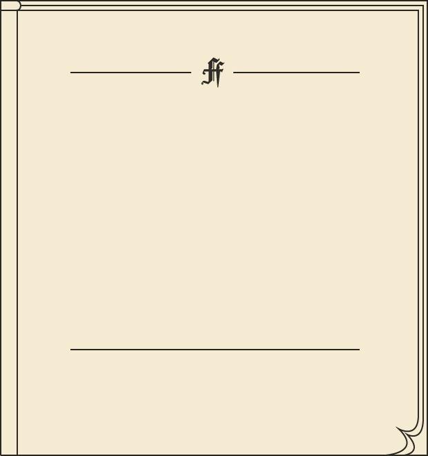 Воскресное чтение: Как русский поклонник Боуи написал биографию своего кумира и издал её на Amazon — Культура на FURFUR